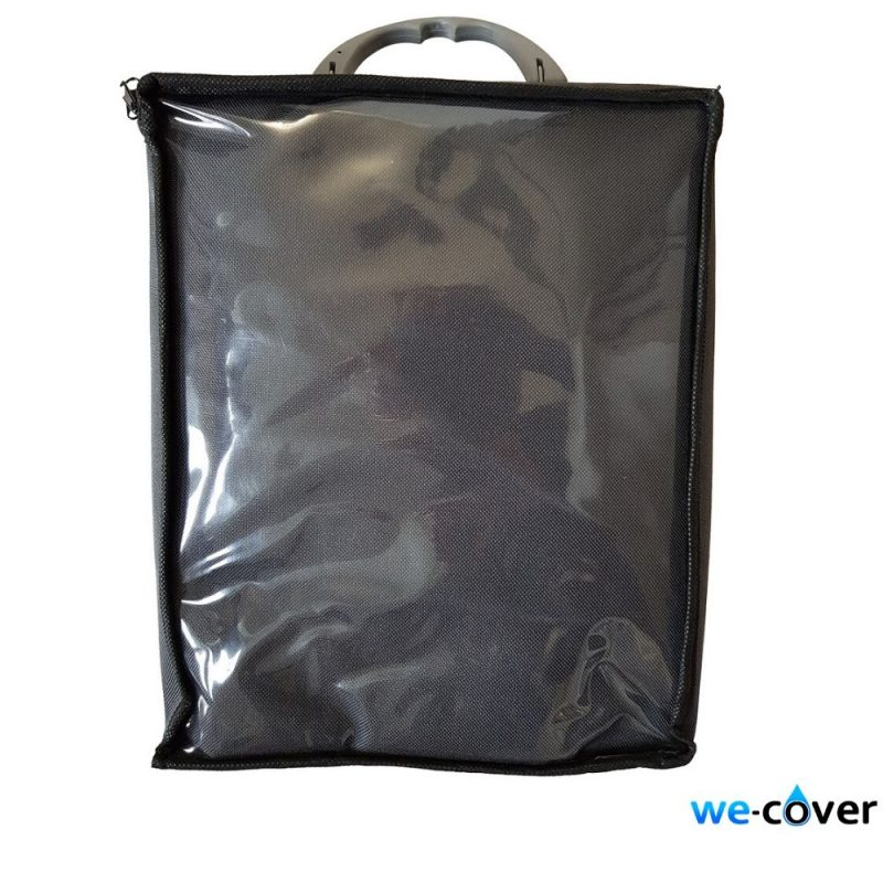 Packaging we-cover